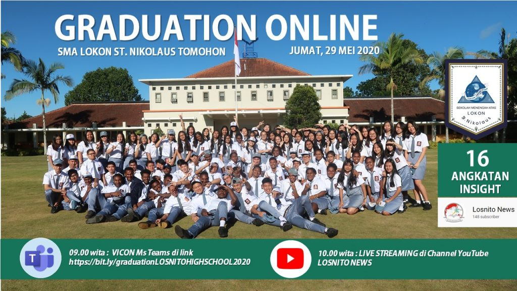 virtualgraduation